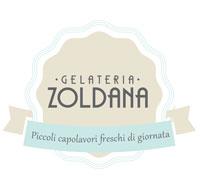 Zoldana