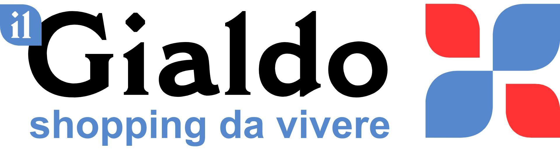 Centro Commerciale IL GIALDO - Chieri (TO)